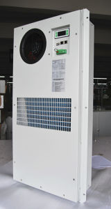800W DC Air Conditioner for Telecom Outdoor Cabinet pictures & photos