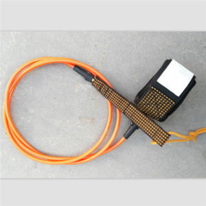Surprising China Coil Or Straight Leash For Sup Board Surfboard Leash China Wiring Digital Resources Cettecompassionincorg
