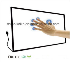 Customize Touch Screen Panel with pictures & photos