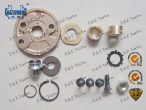 RHF3 Repair Kit Fit Turbo VL20 pictures & photos