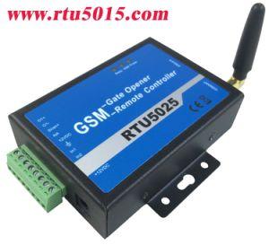 RTU5025 GSM Access Controller Garage Door Opener Sliding Gate Opener