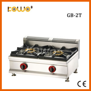 China Commercial Portable Table Kitchen