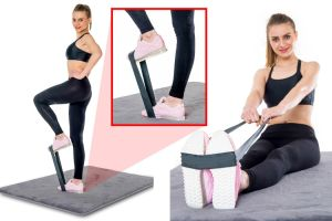Great for Keeping Fit, for Men and Women of All Ages and Strengths pictures & photos