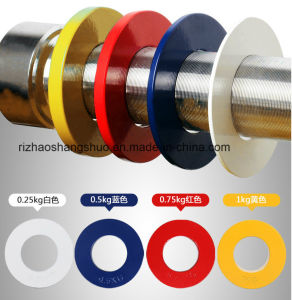 Wholesale Weight Plate