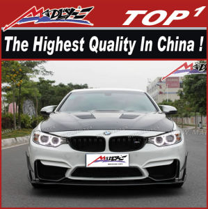 Hot Selling Body Kit For 2014 2015 Bmw 4series F32 F33 To M4 S Body Kits