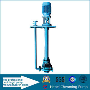 High Quality Agriculture Farm Irrigation Adjustble Submerged Water Pump