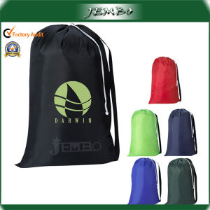 Extra Large Laundry Bag for Laundry/Laundromat/Cleaners/Hotel pictures & photos