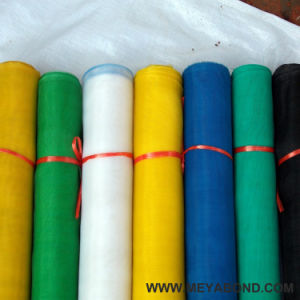 Virgin HDPE with 9%UV Protection Anti Insect Netting pictures & photos