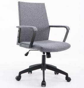 fashionable office design. Wonderful Office Fashionable New Design Fabric Chair Office Steel Chair Inside Fashionable Office Design
