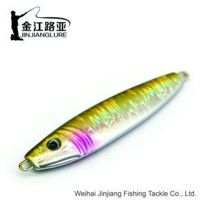 China Fishing Hard Bait, Fishing Hard Bait Manufacturers, Suppliers | Made-in-China.com