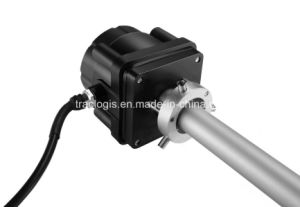Analog Capacitive Liquid Level Sensor for Fuel Monitoring pictures & photos