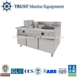Marine Magnetic Cooker / Induction Cook Stove / Electric Stove pictures & photos
