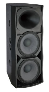 PRO 12 Inch Speaker Professional PA System pictures & photos
