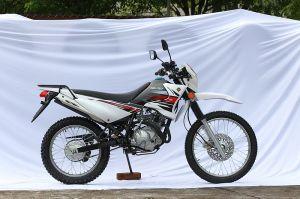 China Motorcycle Xtz150 (with YAMAHA 150cc engine) - China