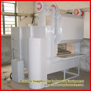 Furnace for Quenching / Hardening / Annealing pictures & photos