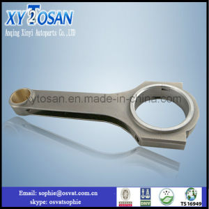 Street Car Connecting Rod for Honda K24A with Stainless Steel pictures & photos