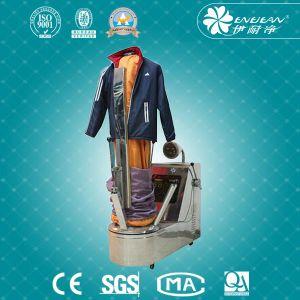 china garment suit steam ironing machine china dummy ironing