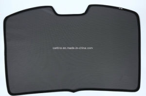 Magnetic Car Shade for Special Cars pictures & photos