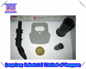 Rapid Prototype for Rubber Parts pictures & photos