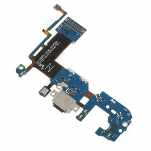 China Flex Cable For Samsung, Flex Cable For Samsung Wholesale