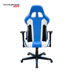 China Dxracer Oem Popular Badass Style F Series Gaming Office
