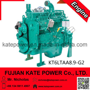 China Yanmar Diesel Engine, Yanmar Diesel Engine