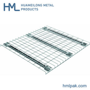 China Metal Steel Deck, Metal Steel Deck Manufacturers