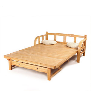 Awe Inspiring China Folding Sofa Bed Folding Sofa Bed Manufacturers Caraccident5 Cool Chair Designs And Ideas Caraccident5Info