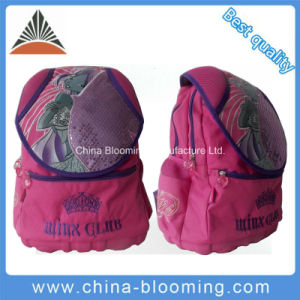 Girls Hot EVA Campus Student Backpack Back to School Bag pictures & photos
