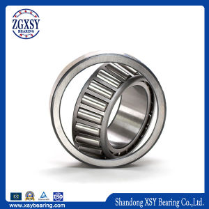 Rolling Mill/ Plastic Machine Tapered Roller Bearing pictures & photos