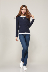Women′s Undershirt