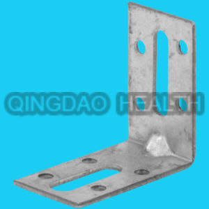 50*100 Adjust Angle Bracket for Fixing Glass Curtain Wall pictures & photos