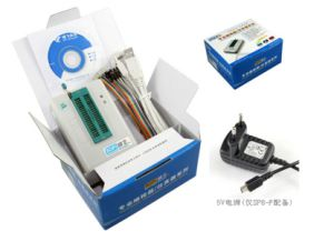 China Sofi Sp8-F USB Programmer+Offline Programming Eeprom