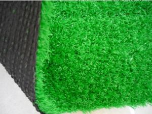Artificial Grass Backing