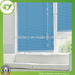 2013 Top Popular Window Blind Sunglasses, Office Window Blinds