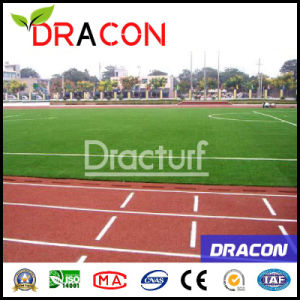 Mini Football Field Artificial Grass Carpet Grass (G-4001) pictures & photos