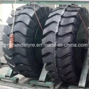 Best Quality Solid Tire for Forklift Use, Farm Tyre (9.00/10.00-16) pictures & photos