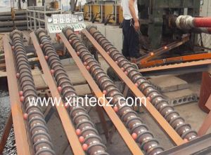 High Quality Grinding Ball for Mines (dia25mm) pictures & photos