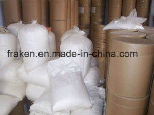 High Quality Ampicillin Trihydrate & Amoxicillin Trihydrate pictures & photos