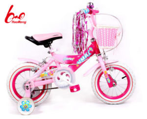 74995d80277cf3 China Factory Manufacture Children Bicycle for 3-8 Year Old Girl - China  Bicycle, Kids Bicycle