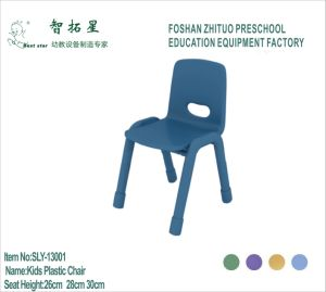 preschool chair. Wonderful Chair Children Plastic U0026 Metal Stacking Preschool Chair Inside R
