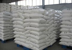 Fertilizer Grade Diammonium Phosphate DAP 18-60-0 pictures & photos