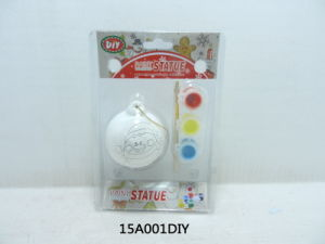 Christmas Painting DIY Set Xs-15A001 DIY
