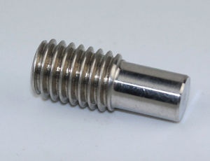 Stainless Steel Slipknot Bolts (ATC-451) pictures & photos