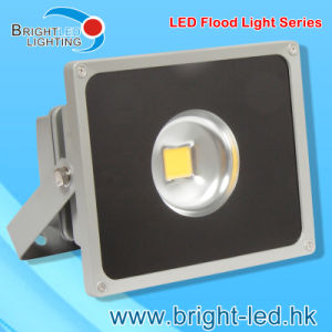 50W High Power LED Flood Light CE&RoHS pictures & photos