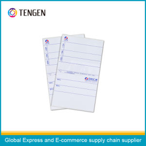 Best Express Three Proof Thermal Label Sticker