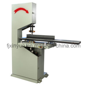 Semi-Automatic Toilet Roll Paper Production Line pictures & photos