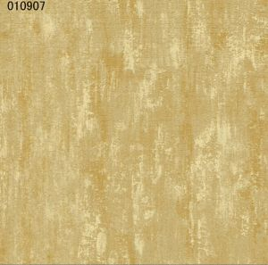 Plain Design Wall Covering (010907)