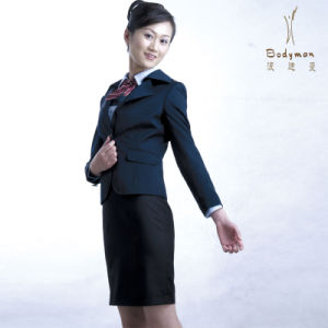 2013 Women New Style Suit