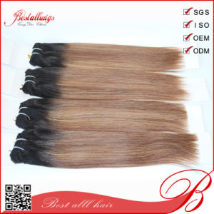 5A Grade Remy Human Hair Extension